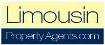 Limousin Property Agents logo
